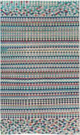 Vintage Anatolian Carpet, No. 23815 - Galerie Shabab