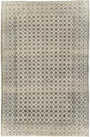 Vintage Anatolian Rug, No. 24212 - Galerie Shabab
