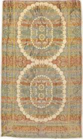Vintage Textile, No. 24224 - Galerie Shabab