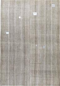 Vintage Flatweave, No. 24309 - Galerie Shabab