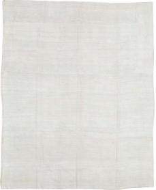 Vintage Kilim, No. 24429 - Galerie Shabab