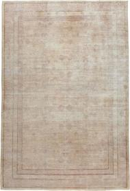A Khotan Carpet, No. 24762 - Galerie Shabab