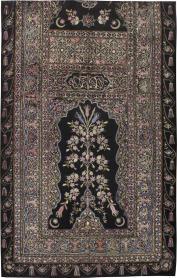 Vintage Turksh Textile, No. 24968 - Galerie Shabab