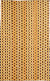 Vintage Flatweave, No. 25138 - Galerie Shabab