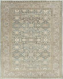 Antique Persian Malayer Carpet, No. 25731 - Galerie Shabab