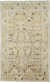 Antique Persian Malayer Rug, No. 25753 - Galerie Shabab