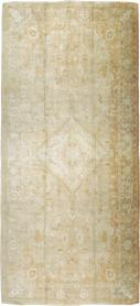 A French Savonnerie Carpet, No. 8074 - Galerie Shabab