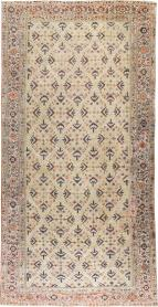 A Fereghan Carpet, No. 8240 - Galerie Shabab
