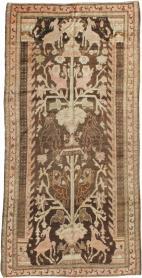 A Karabagh Carpet, No. 8256 - Galerie Shabab