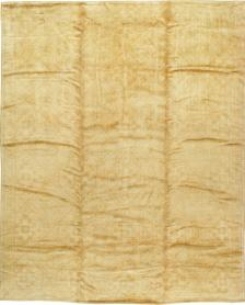A Cuenca Carpet, No. 8811 - Galerie Shabab