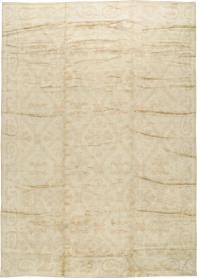 A Cuenca Carpet, No. 8904 - Galerie Shabab