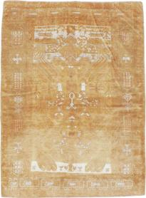 A Baluch Carpet, No. 8966 - Galerie Shabab