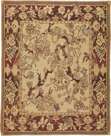 A Bessarabian Carpet, No. 8999 - Galerie Shabab