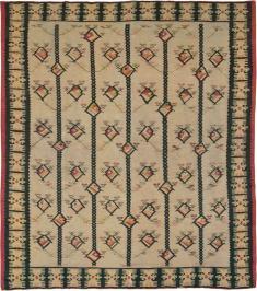 A Bessarabian Carpet, No. 9073 - Galerie Shabab