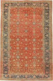 A Sivas Carpet, No. 9390 - Galerie Shabab