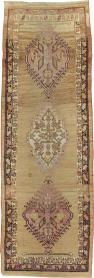 A Serab Runner, No. 9476 - Galerie Shabab