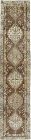 A Serab Runner, No. 9949 - Galerie Shabab
